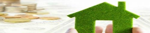save_energy_home