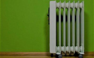 Προσοχή στις παραπλανητικές διαφημίσεις συσκευών θέρμανσης